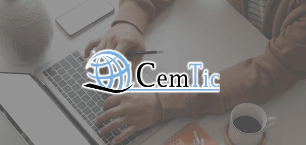 CEMTIC: INNOVACION EN EDUCACION ONLINE